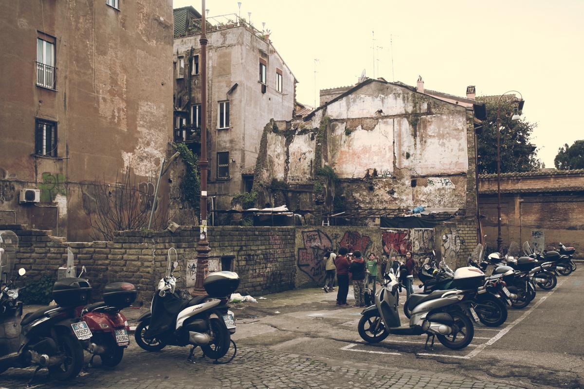 Italy_March_2014-103.jpg