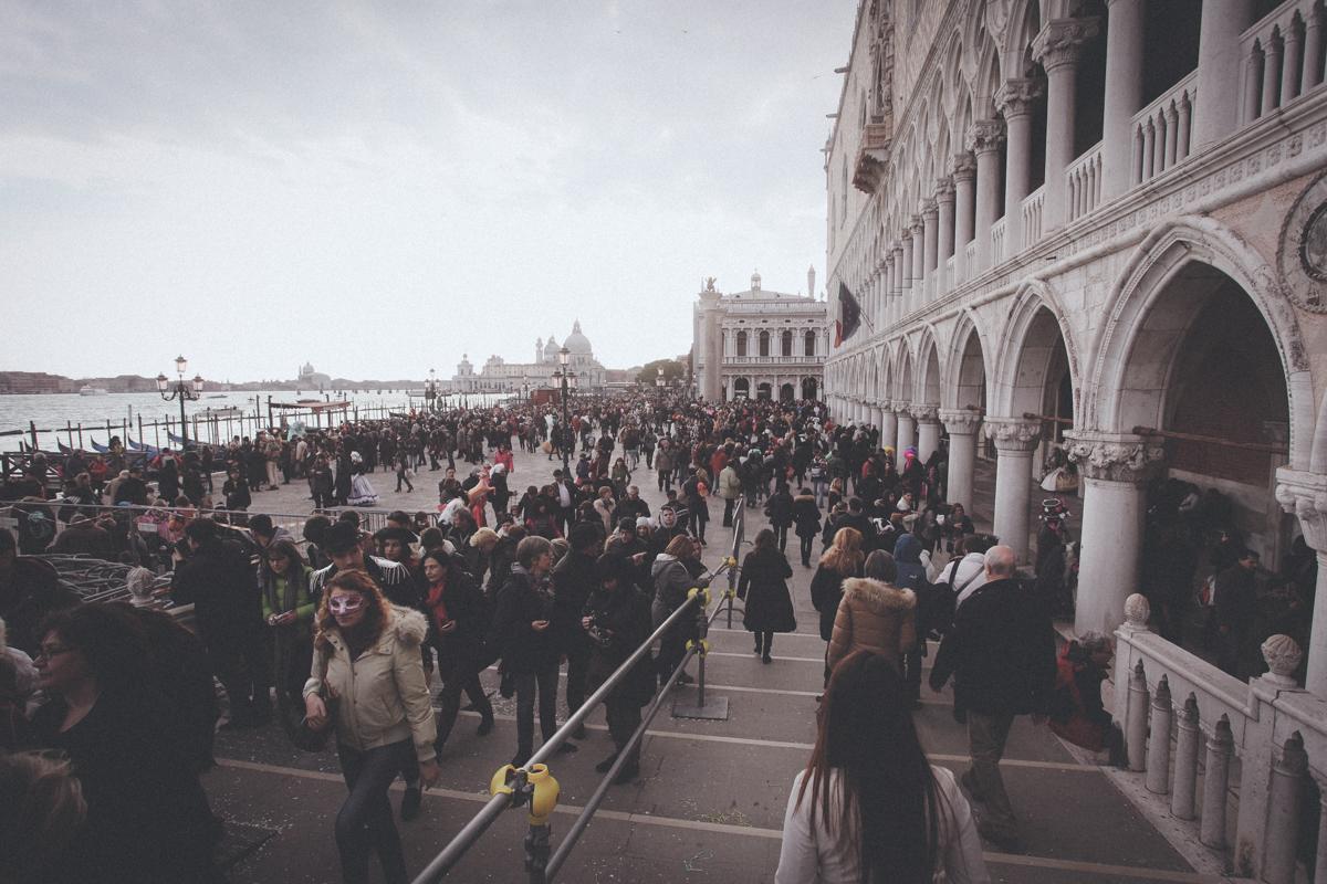 Italy_March_2014-14.jpg