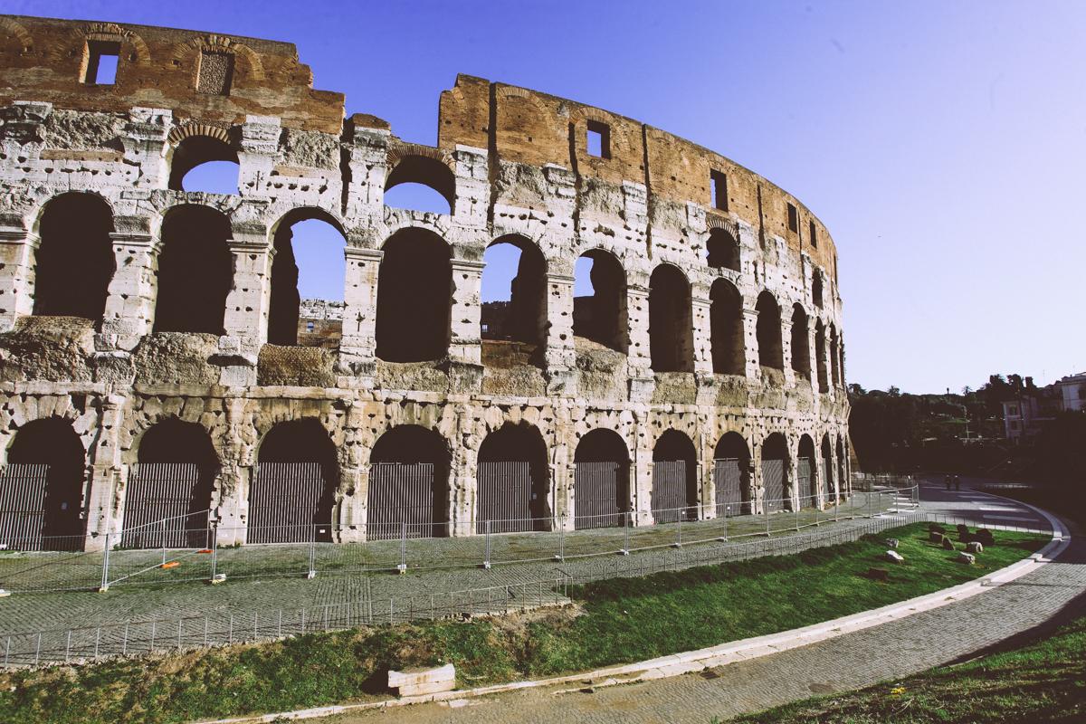 Italy_March_2014-74.jpg
