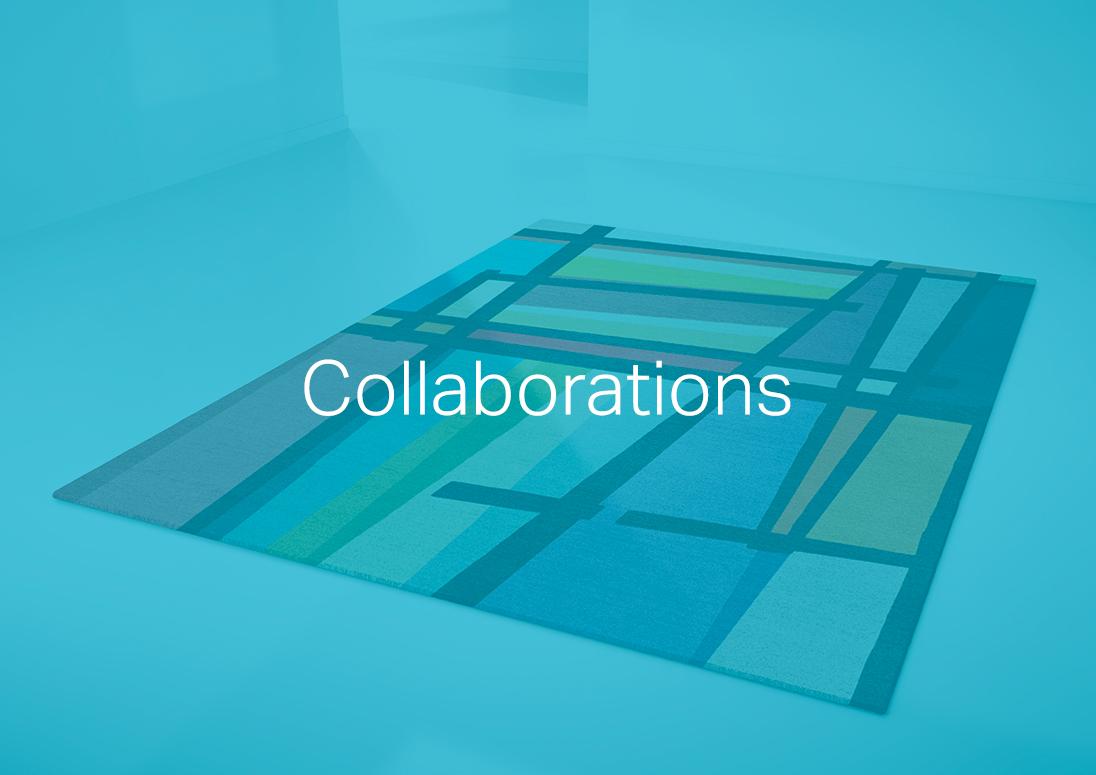 Charlie_Edmiston_Collaborations.jpg