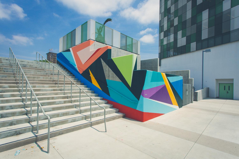 Charlie_Edmiston_RFK_Mural_Festival-7.jpg