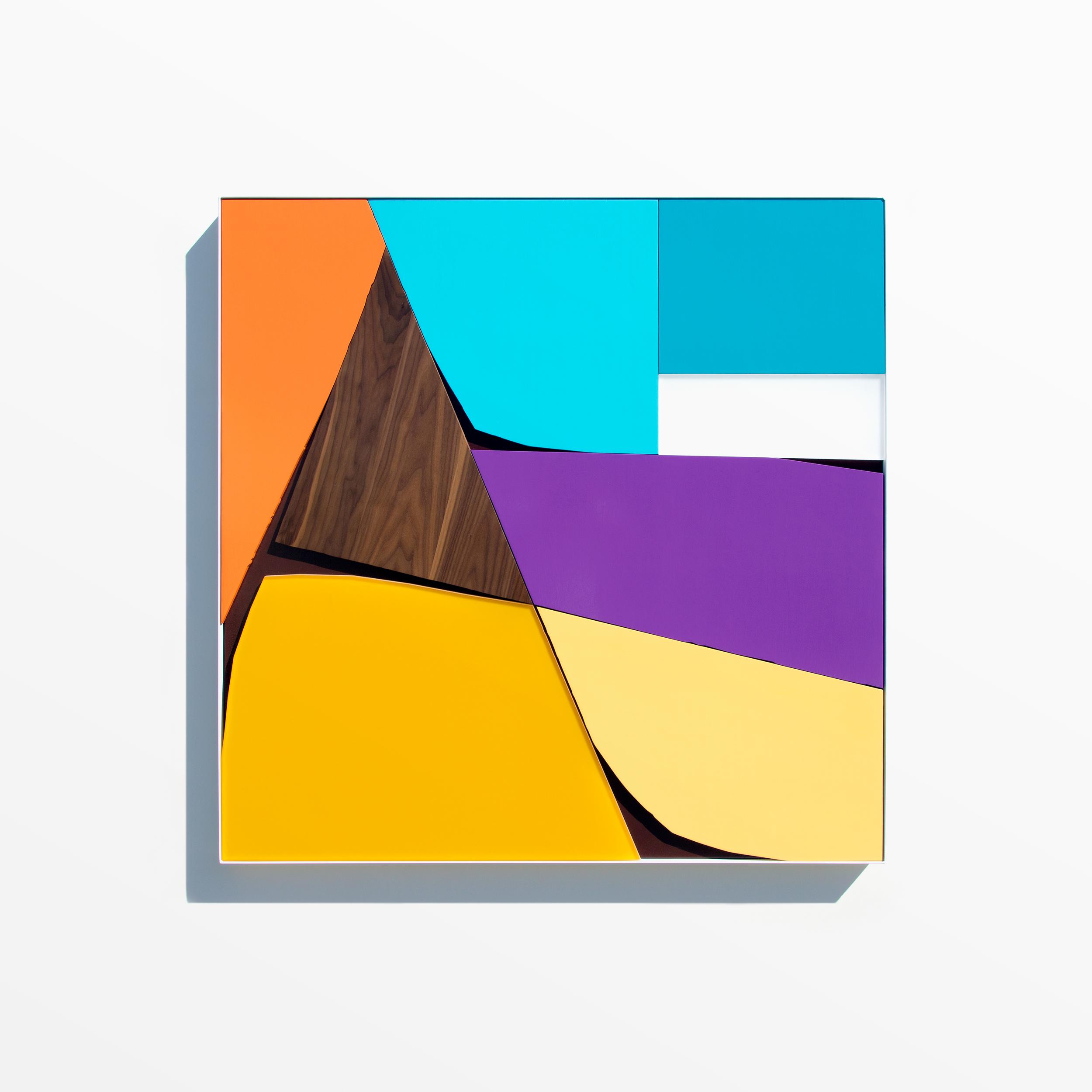 Charlie_Edmiston_Material_Exploration_Series_2;1:5_2017.jpg