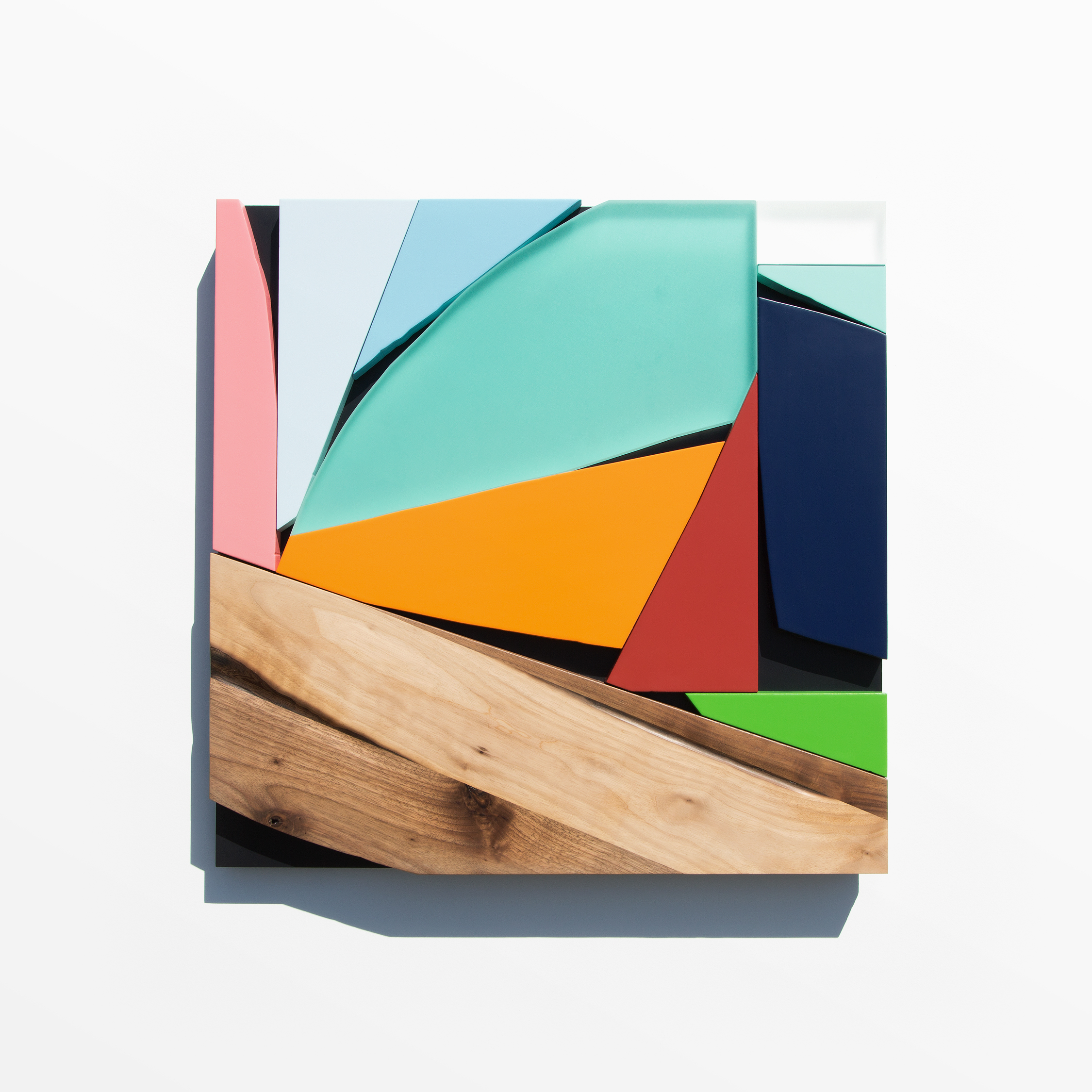 CHE_Urban_Art_Fair_3_(square).jpg