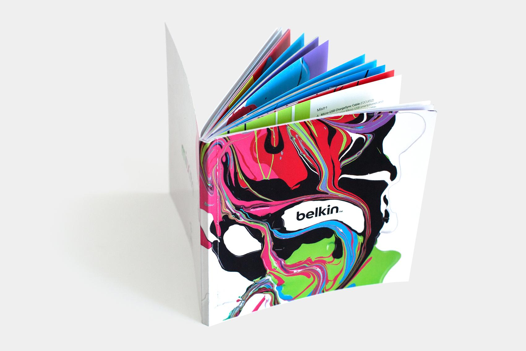 Belkin_1.jpg