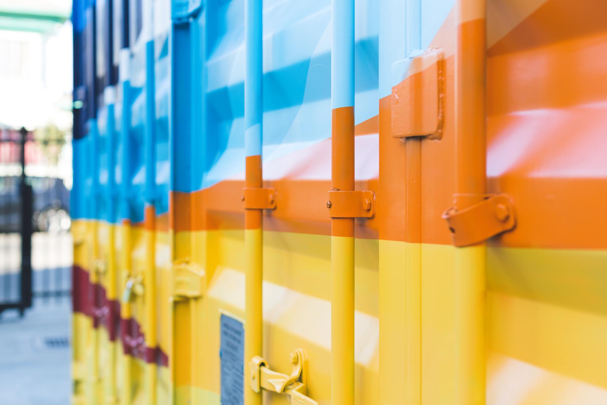 Charlie_Edmiston_Storage_Containers_3.jpg