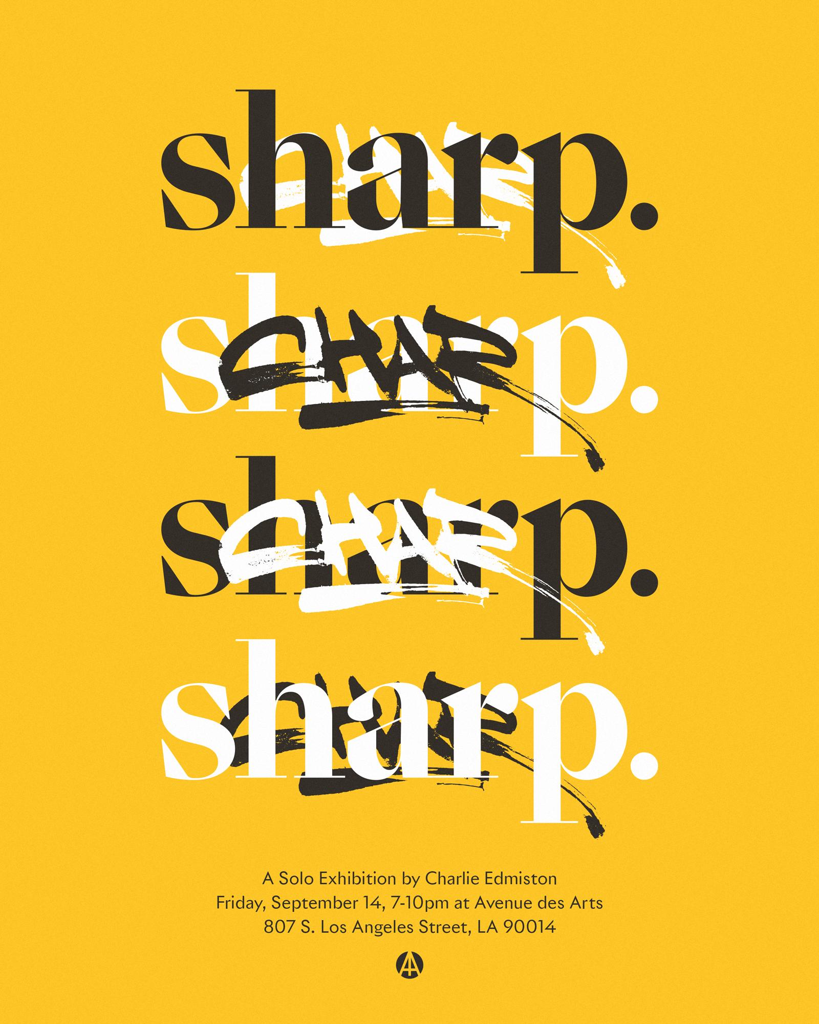 Charlie_Edmiston_Sharp_6_(yellow).jpg
