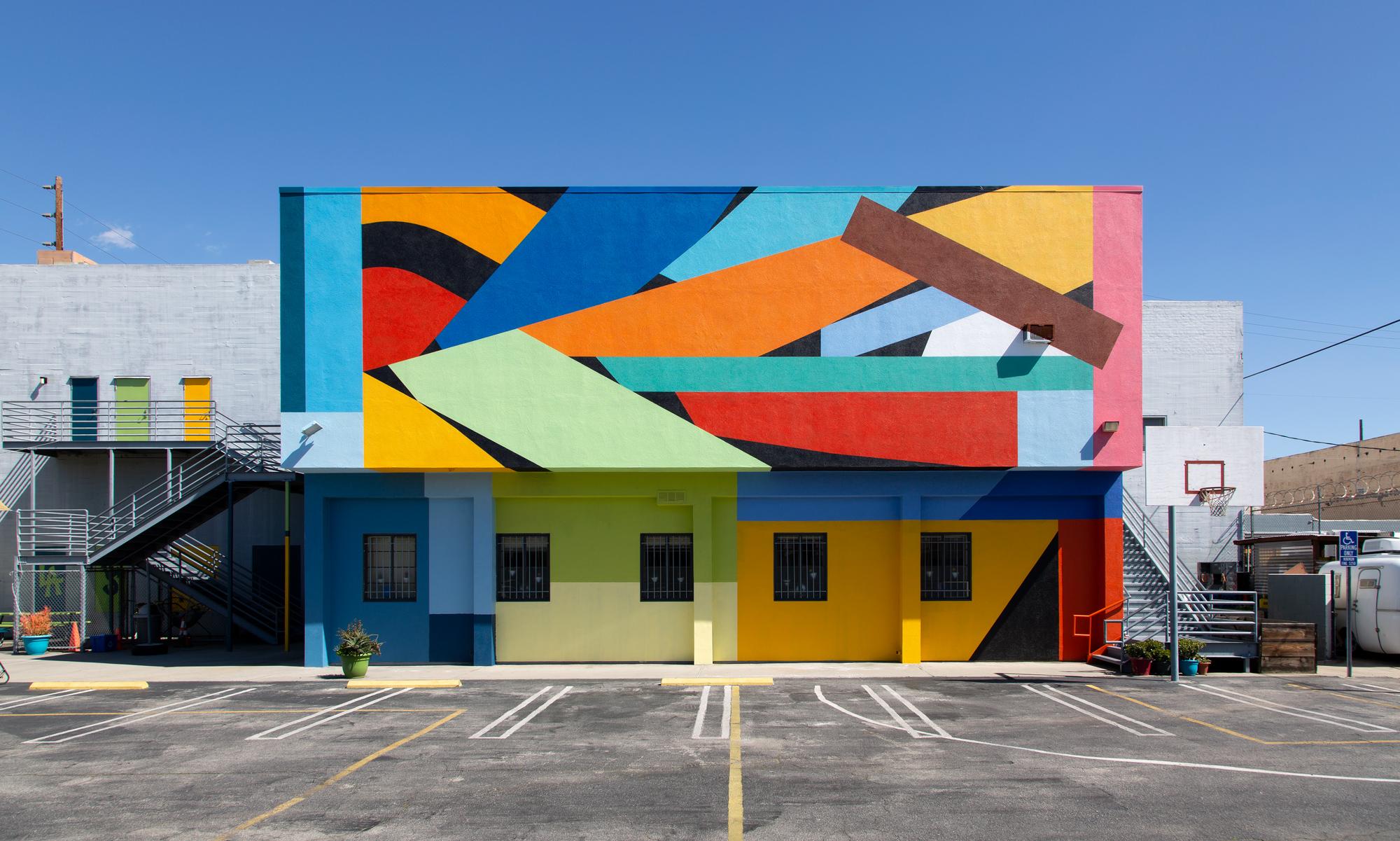 Charlie_Edmiston_World_Impact_Mural_2.jpg