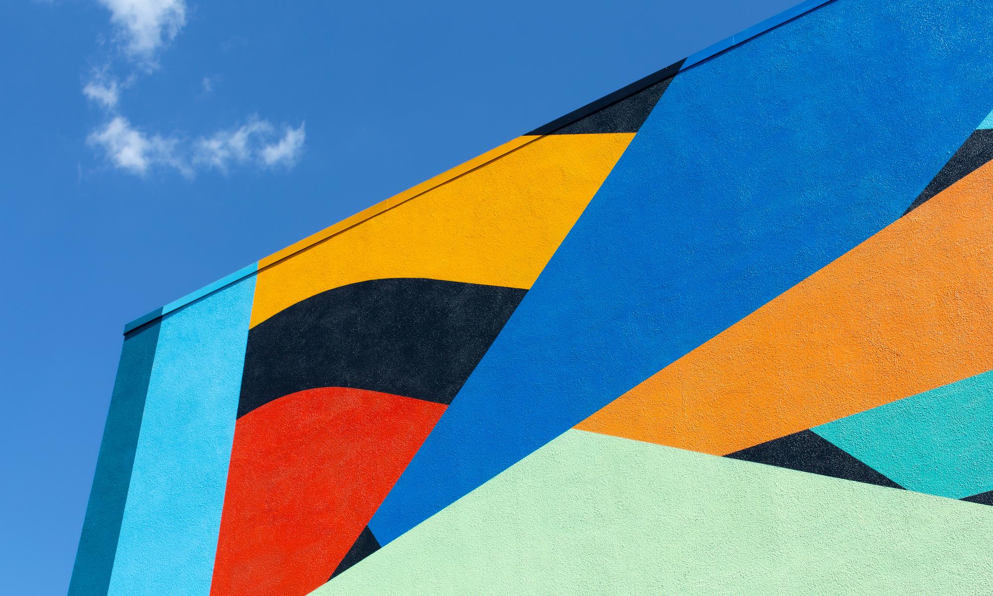 Charlie_Edmiston_World_Impact_Mural_3.jpg
