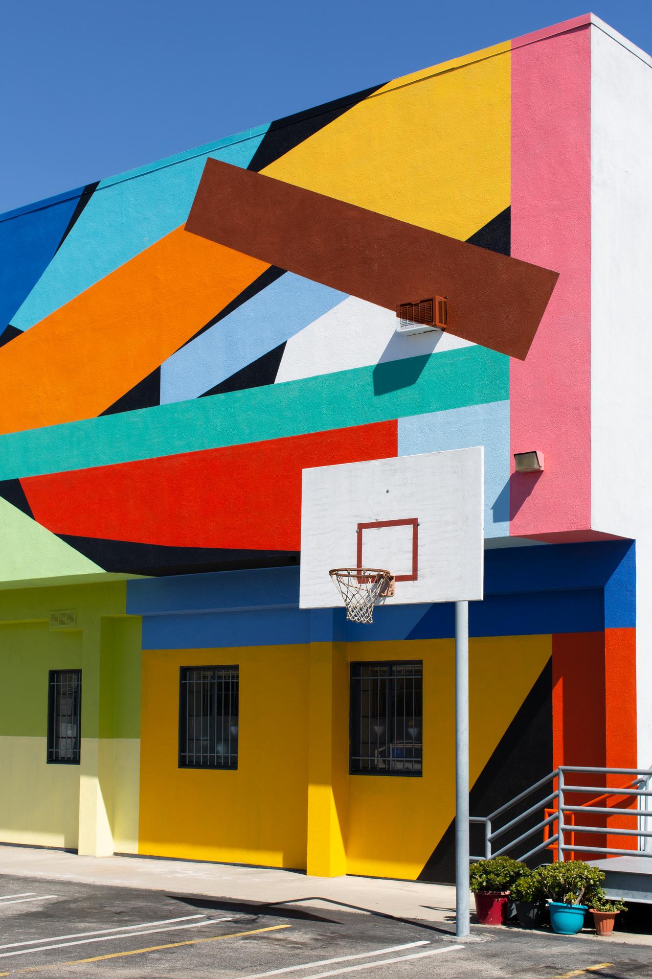 Charlie_Edmiston_World_Impact_Mural_7.jpg