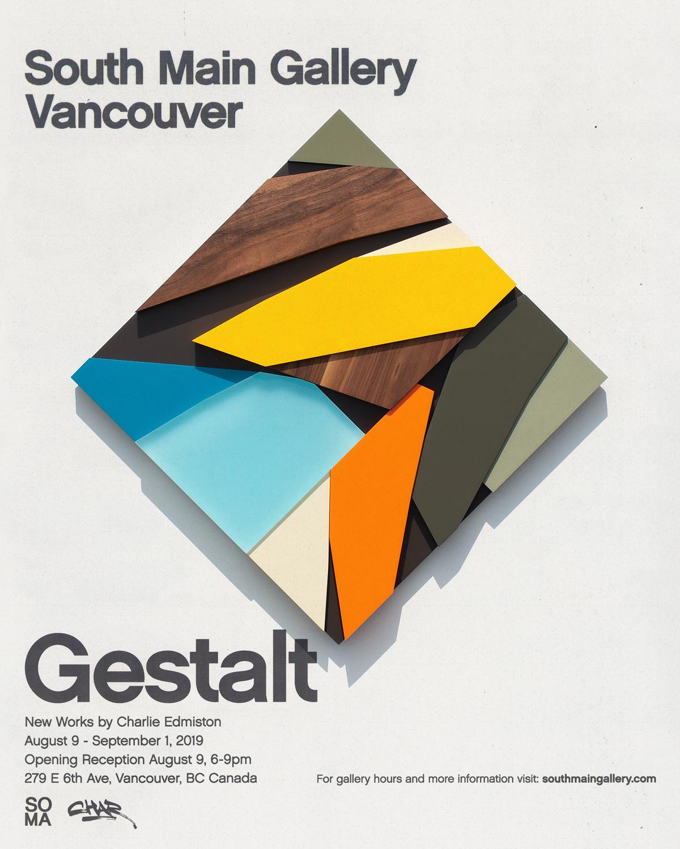 Charlie_Edmiston_Gestalt_Flyer_1.jpg