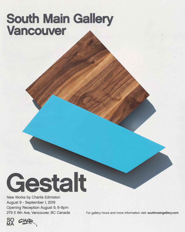 Charlie_Edmiston_Gestalt_Flyer_2.jpg