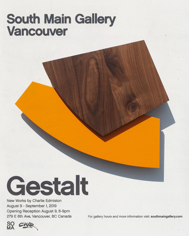 Charlie_Edmiston_Gestalt_Flyer_3.jpg