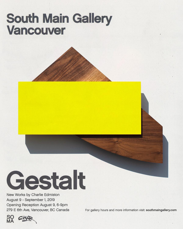 Charlie_Edmiston_Gestalt_Flyer_4.jpg