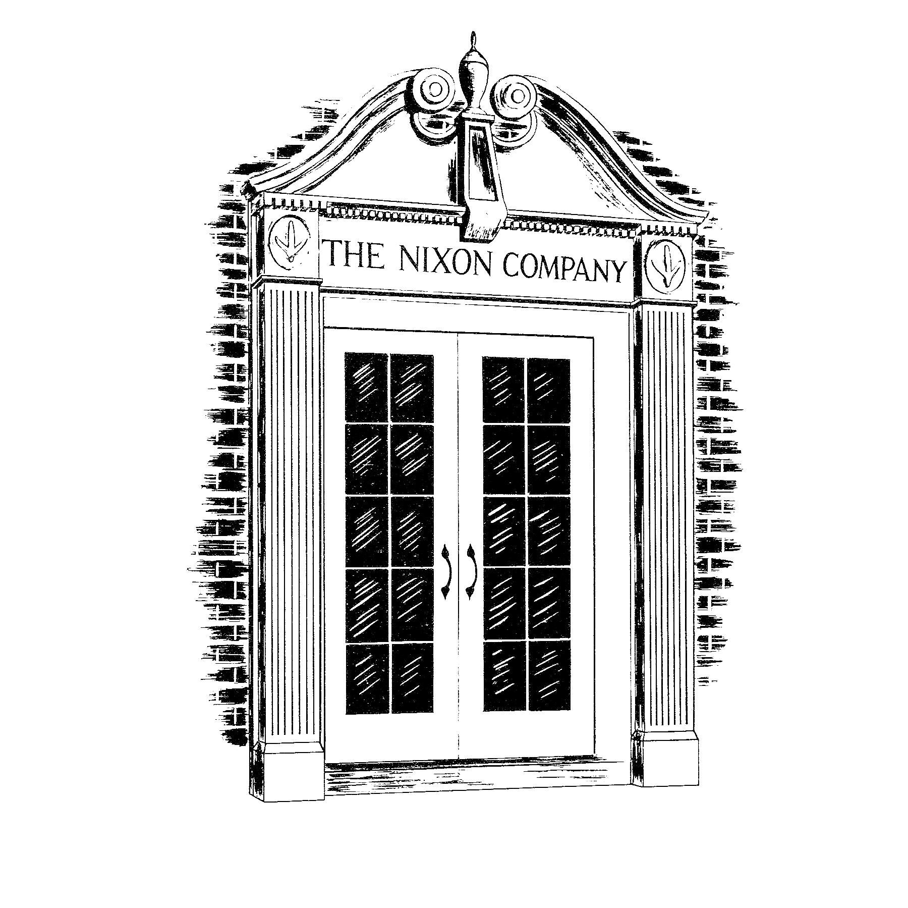 Nixon Doors.png