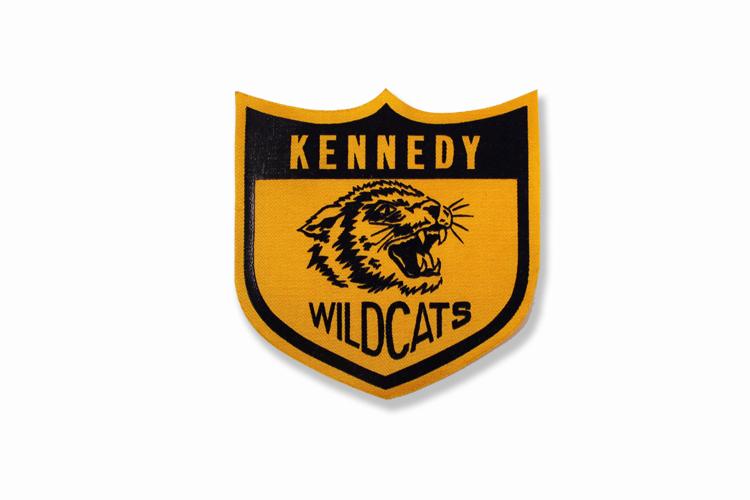 screen processed wildcats badge.jpg
