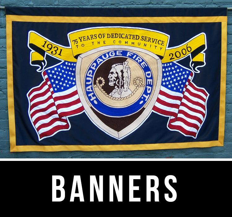 banners1.jpg