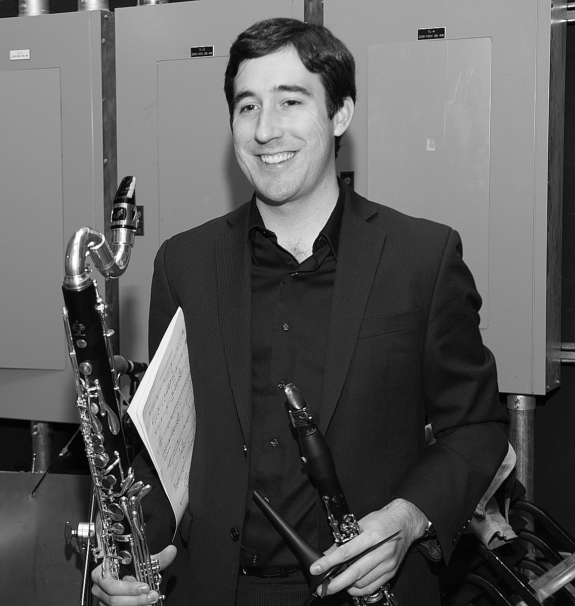 Clarinet Man.jpg