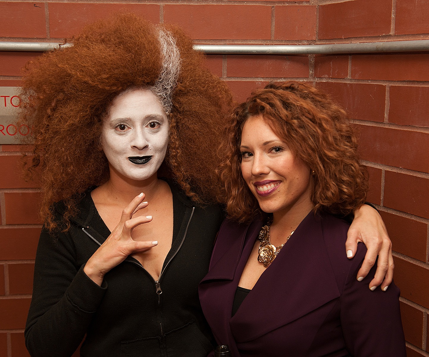 Melissa and Hair Artist.jpg