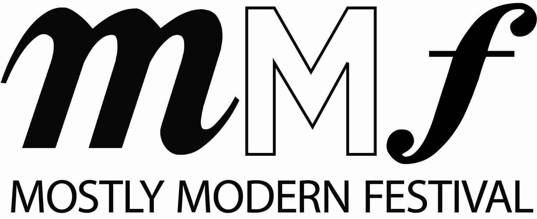 mostly-modern-festival-logo.jpg