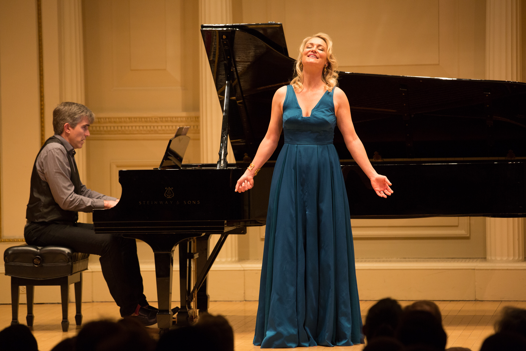 ame-2018-carnegie-hall-vocal-music-of-robert-paterson_G9A7958.jpg