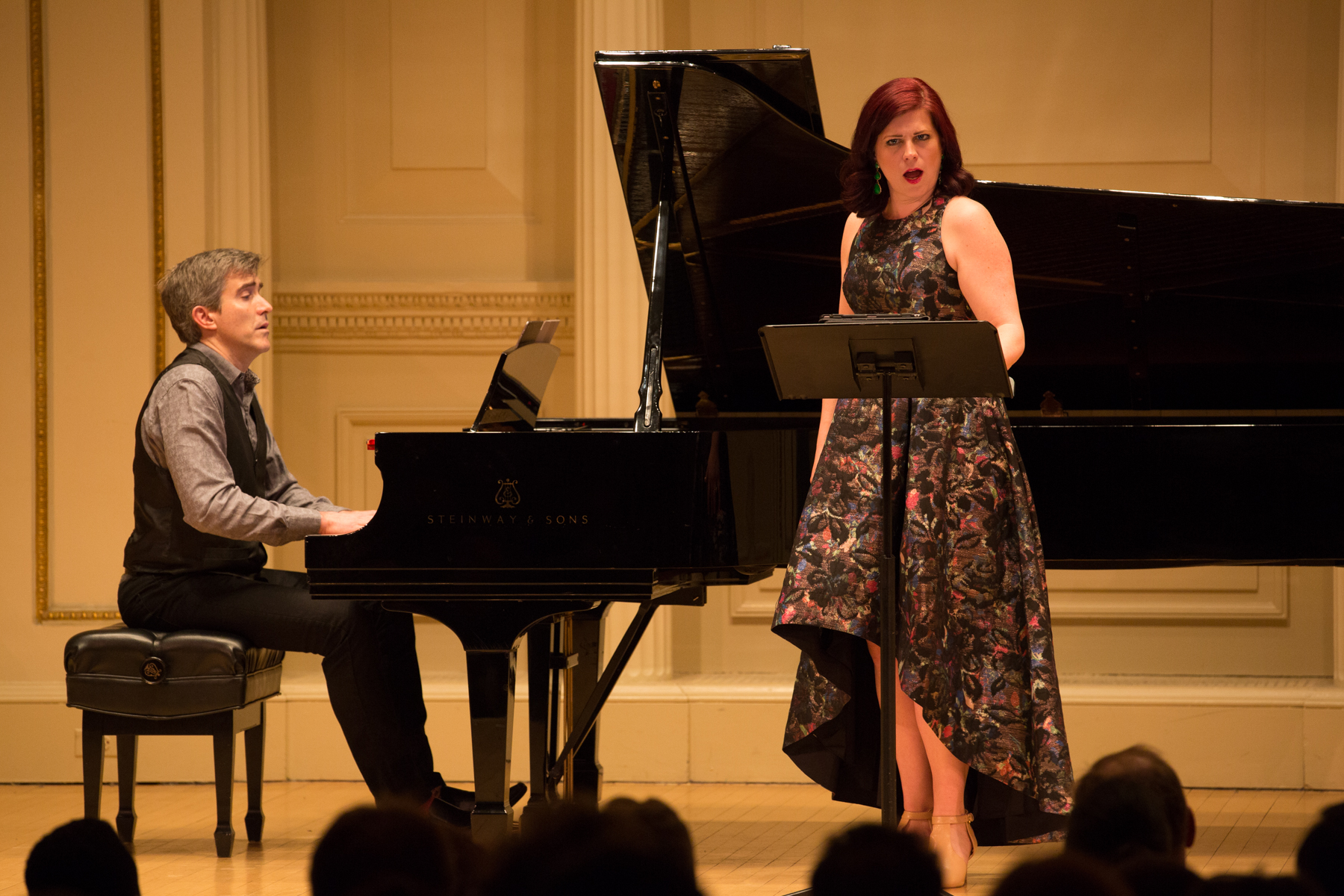 ame-2018-carnegie-hall-vocal-music-of-robert-paterson_G9A7675.jpg