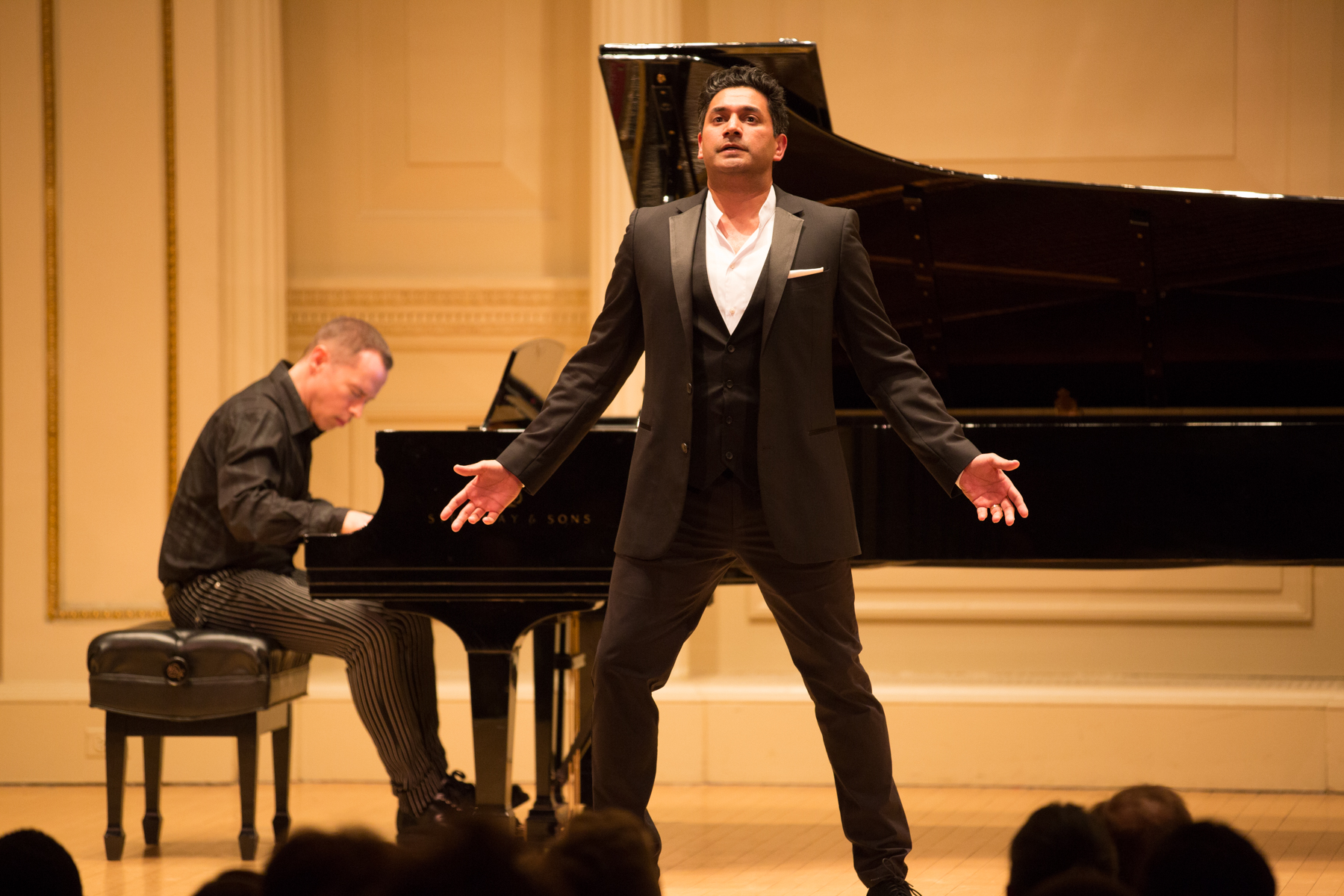 ame-2018-carnegie-hall-vocal-music-of-robert-paterson_G9A7893.jpg