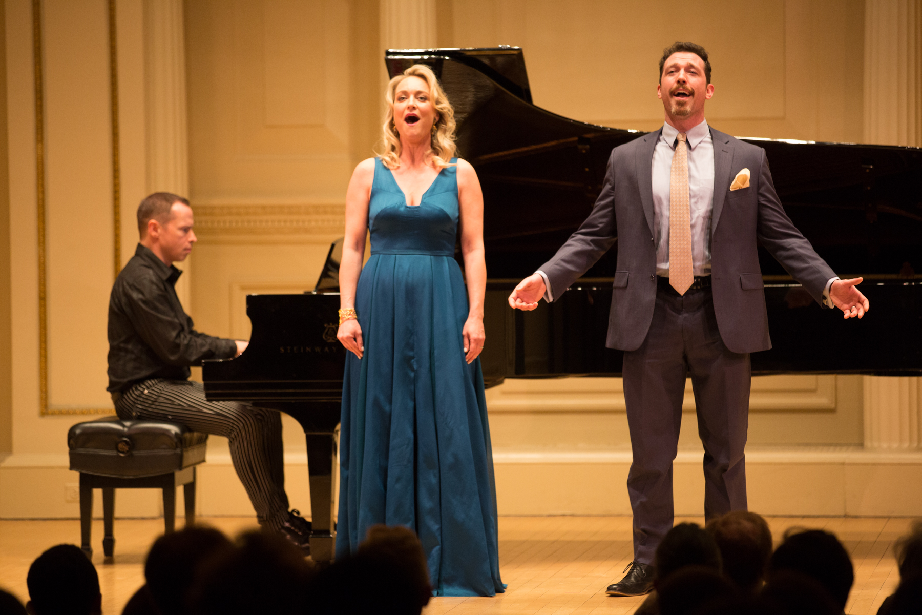 ame-2018-carnegie-hall-vocal-music-of-robert-patersonDG9A7868.jpg