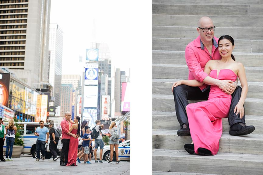 new-york-photo-tours copy.jpg