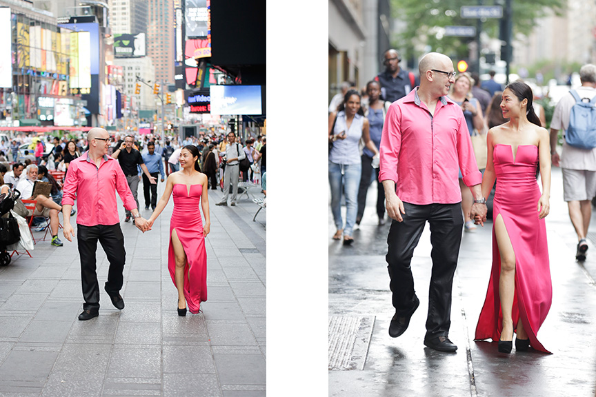 new-york-photographer.jpg