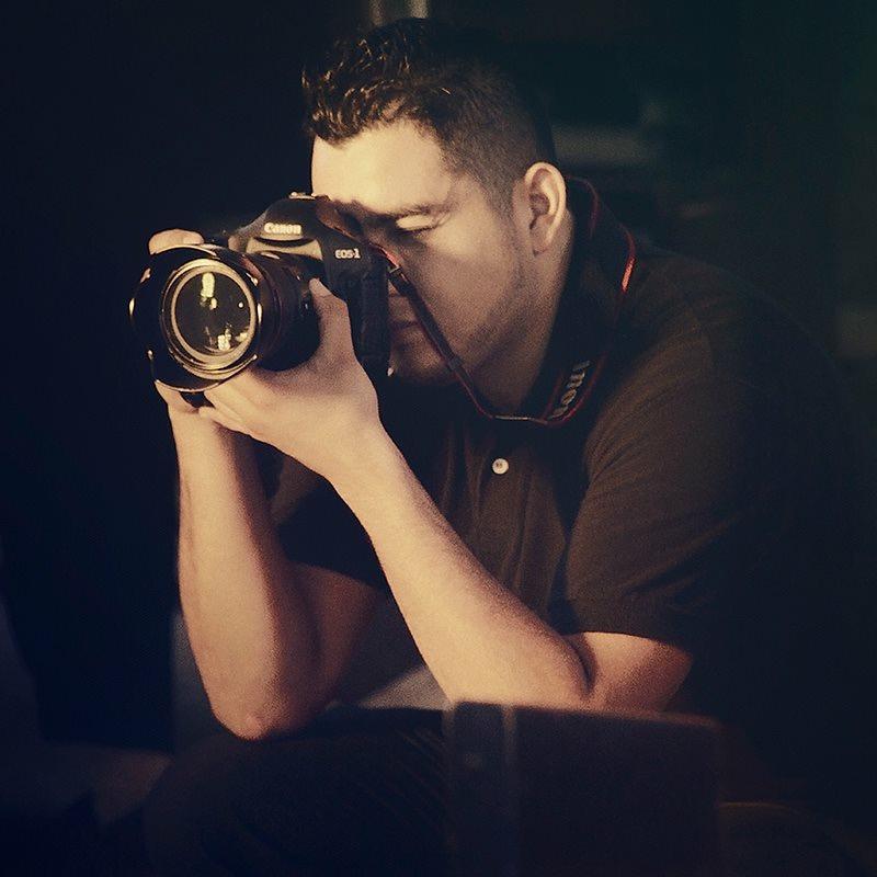 cabo-san-lucas-photographer.JPG