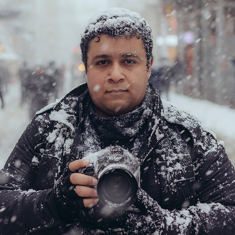 istanbul-photographer-.jpg