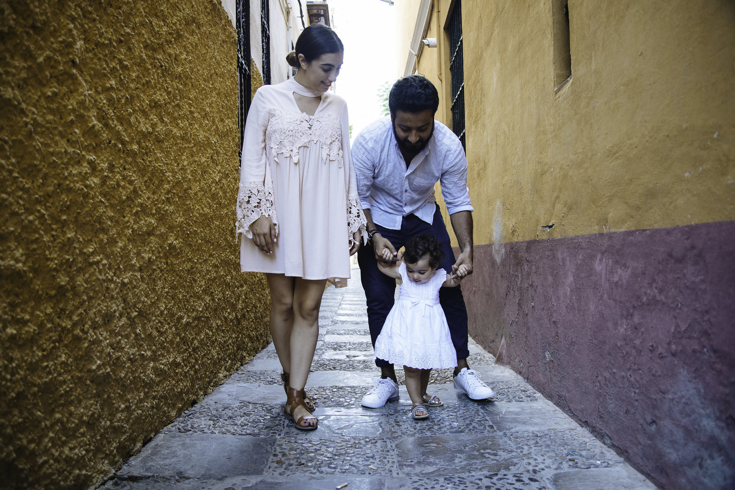 leila-family-seville_8.jpg