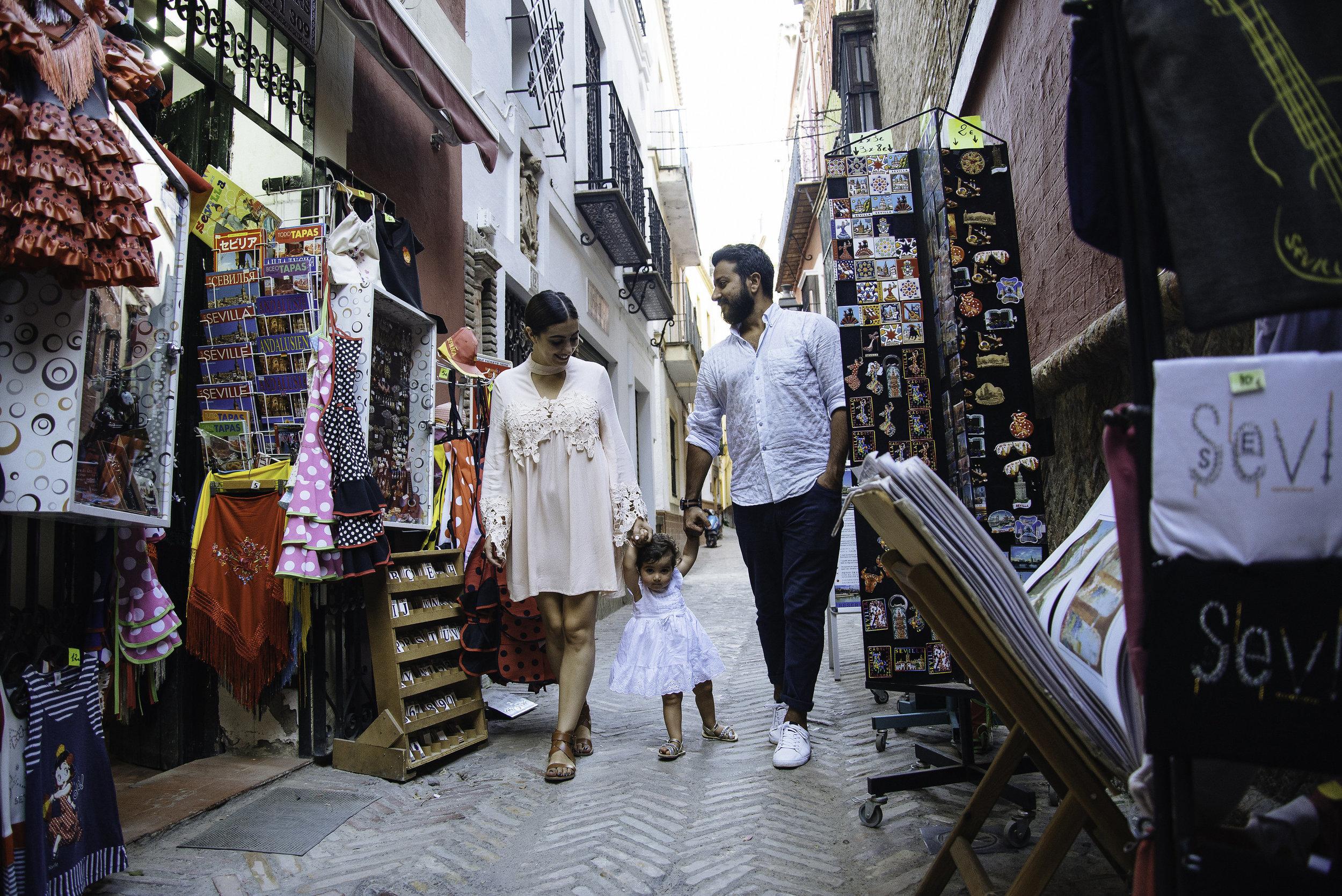 leila-family-seville_15.jpg
