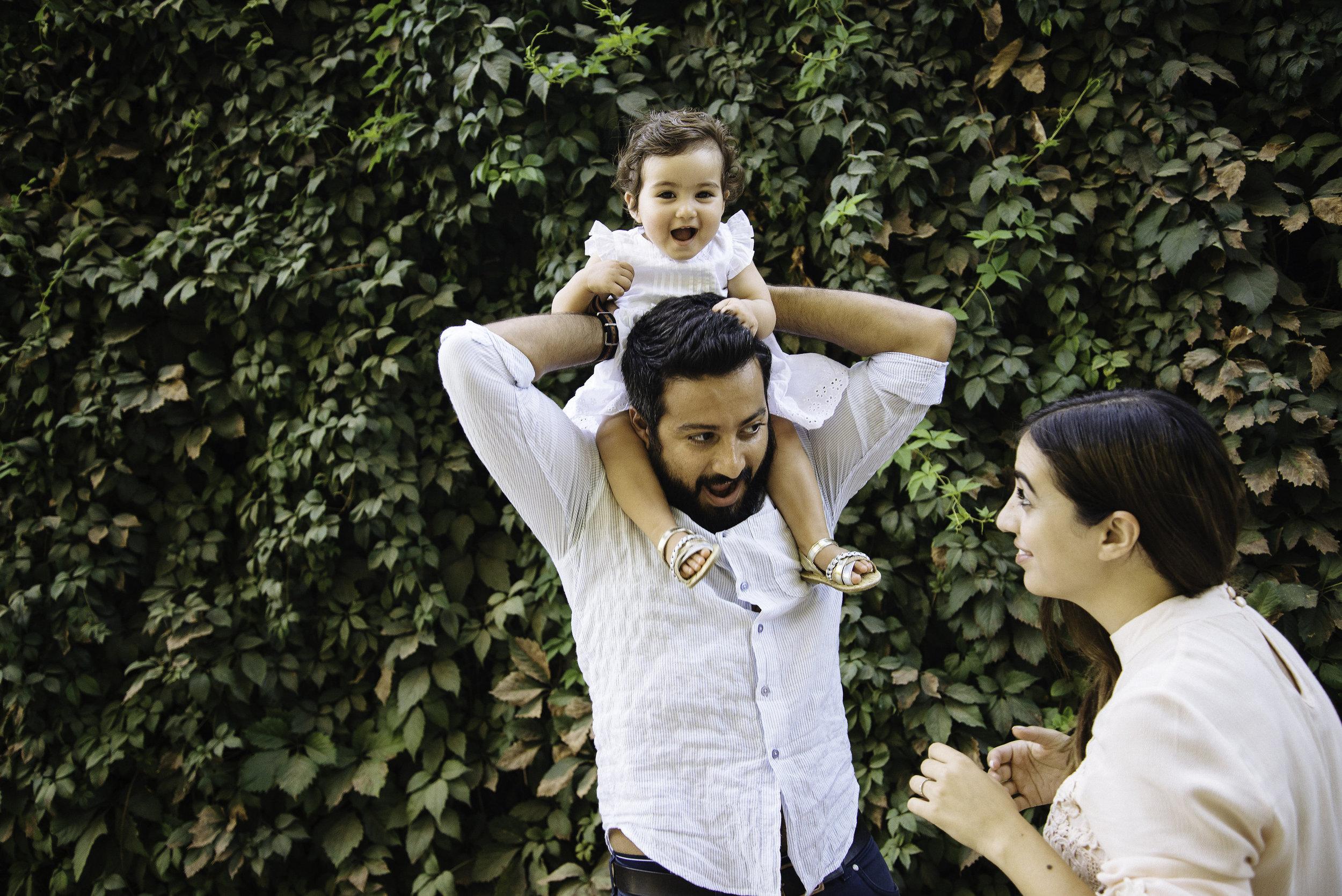 leila-family-seville_19.jpg