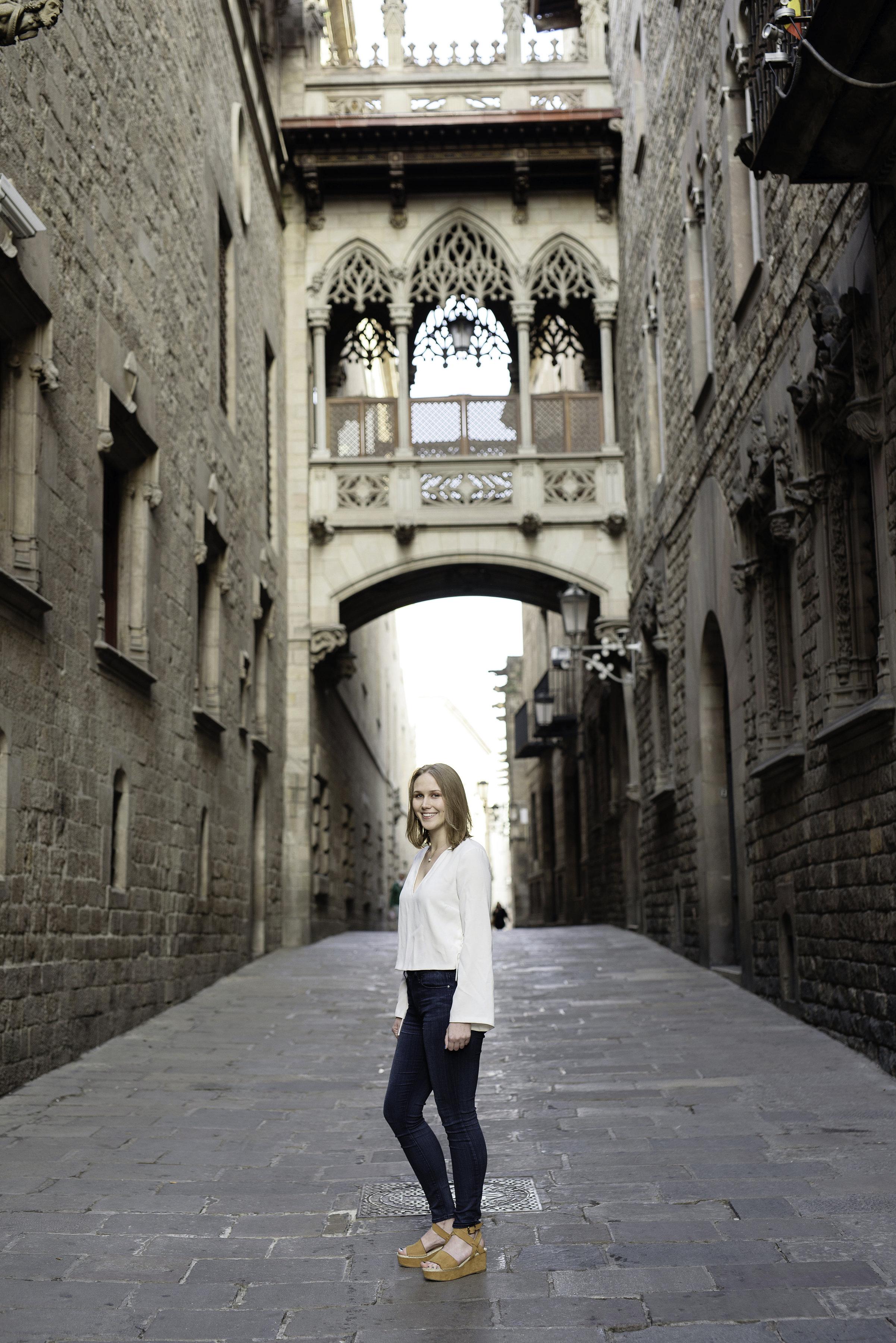 natasha-in-barcelona_7.jpg