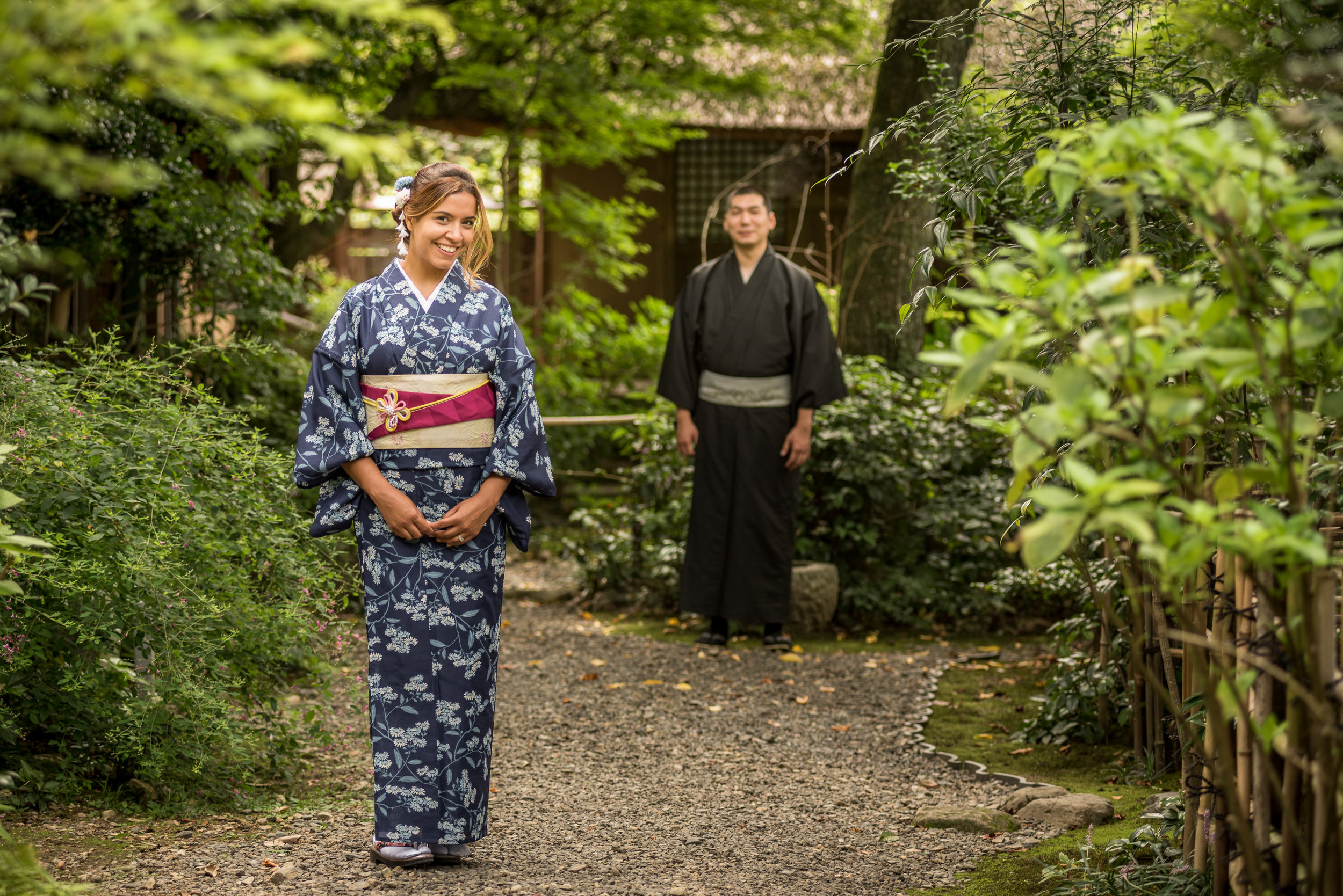 things-to-do-in-kyoto-2.JPG