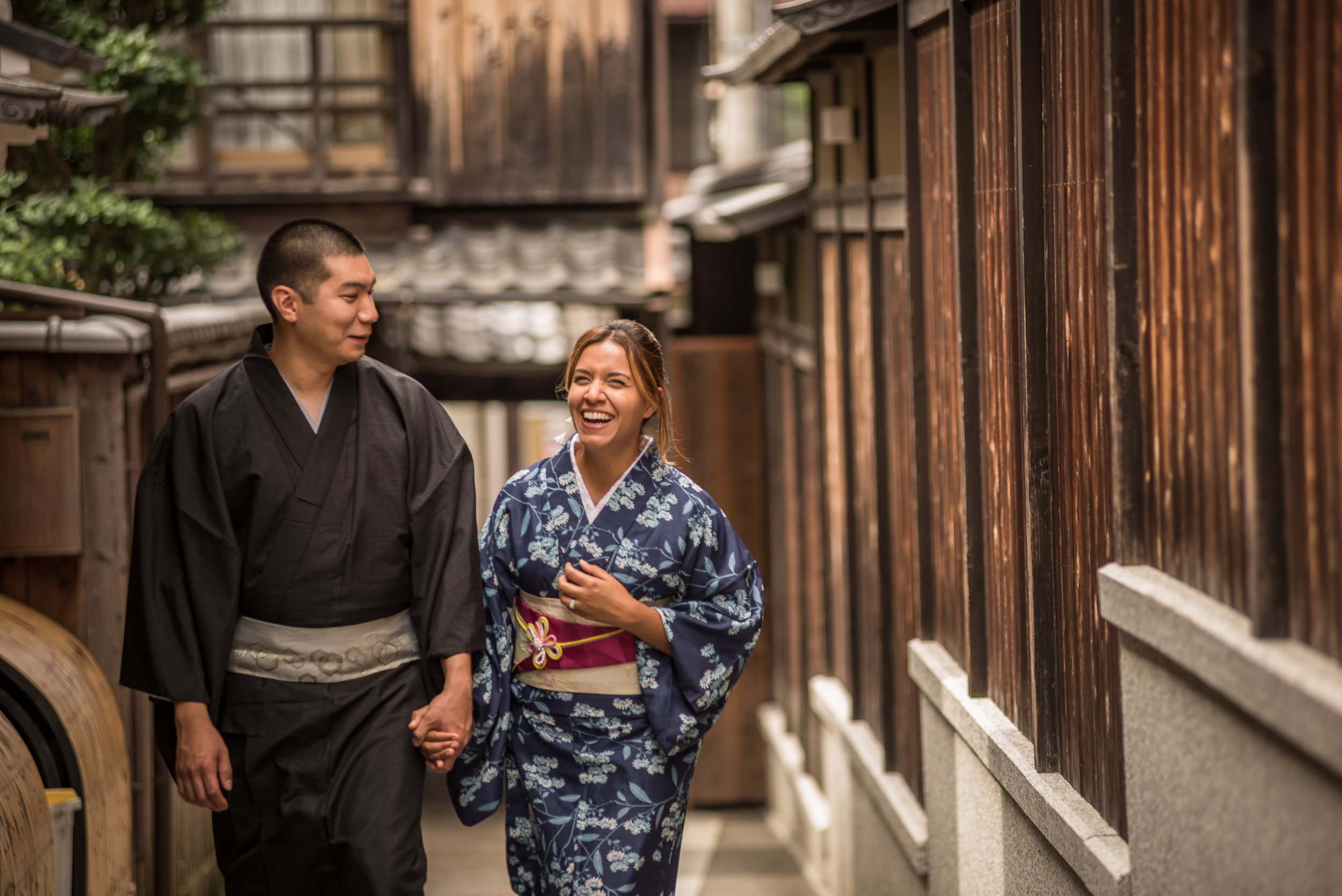 things-to-do-in-kyoto-5.JPG