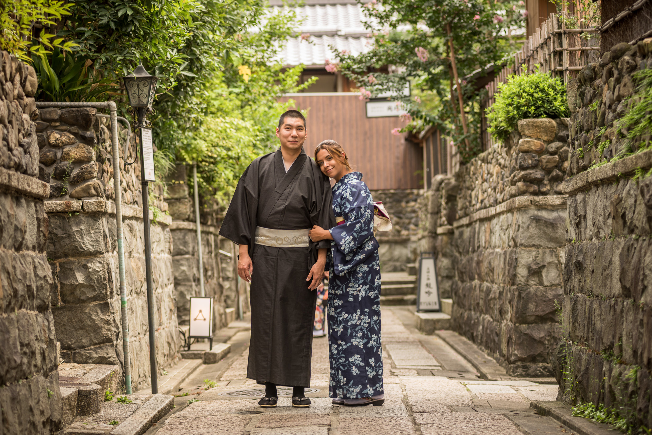things-to-do-in-kyoto-4.JPG