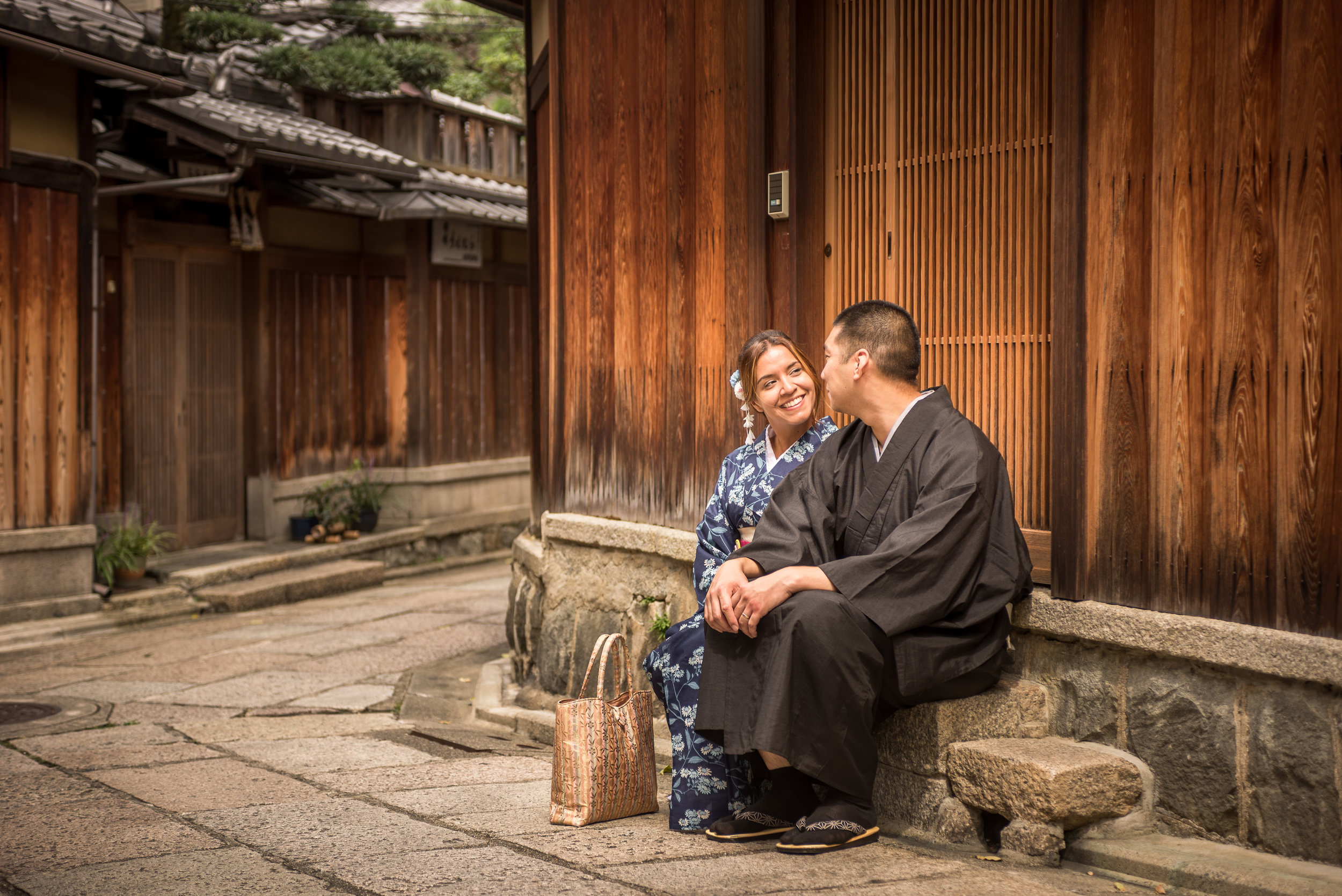 things-to-do-in-kyoto-6.JPG