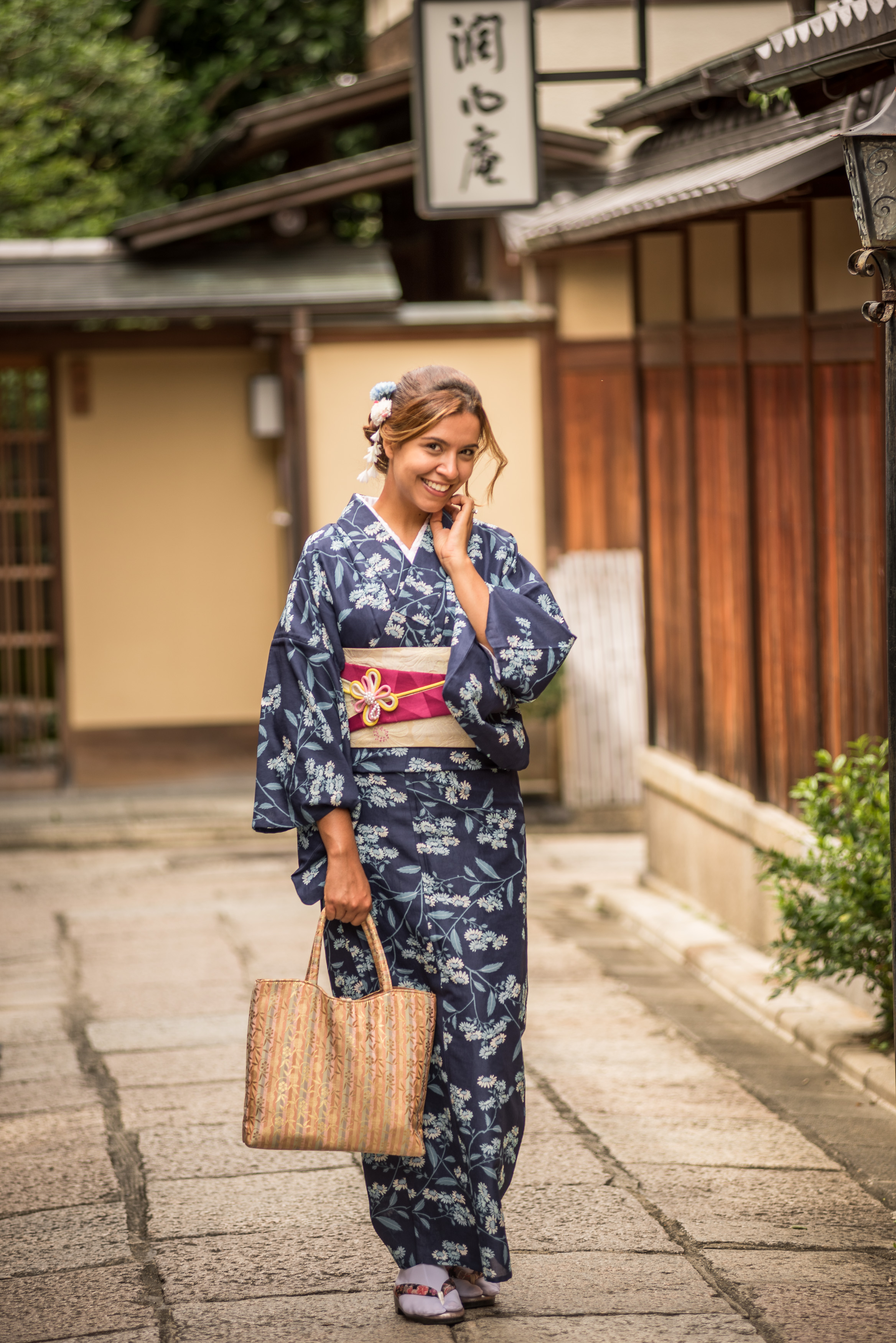 things-to-do-in-kyoto-7.JPG