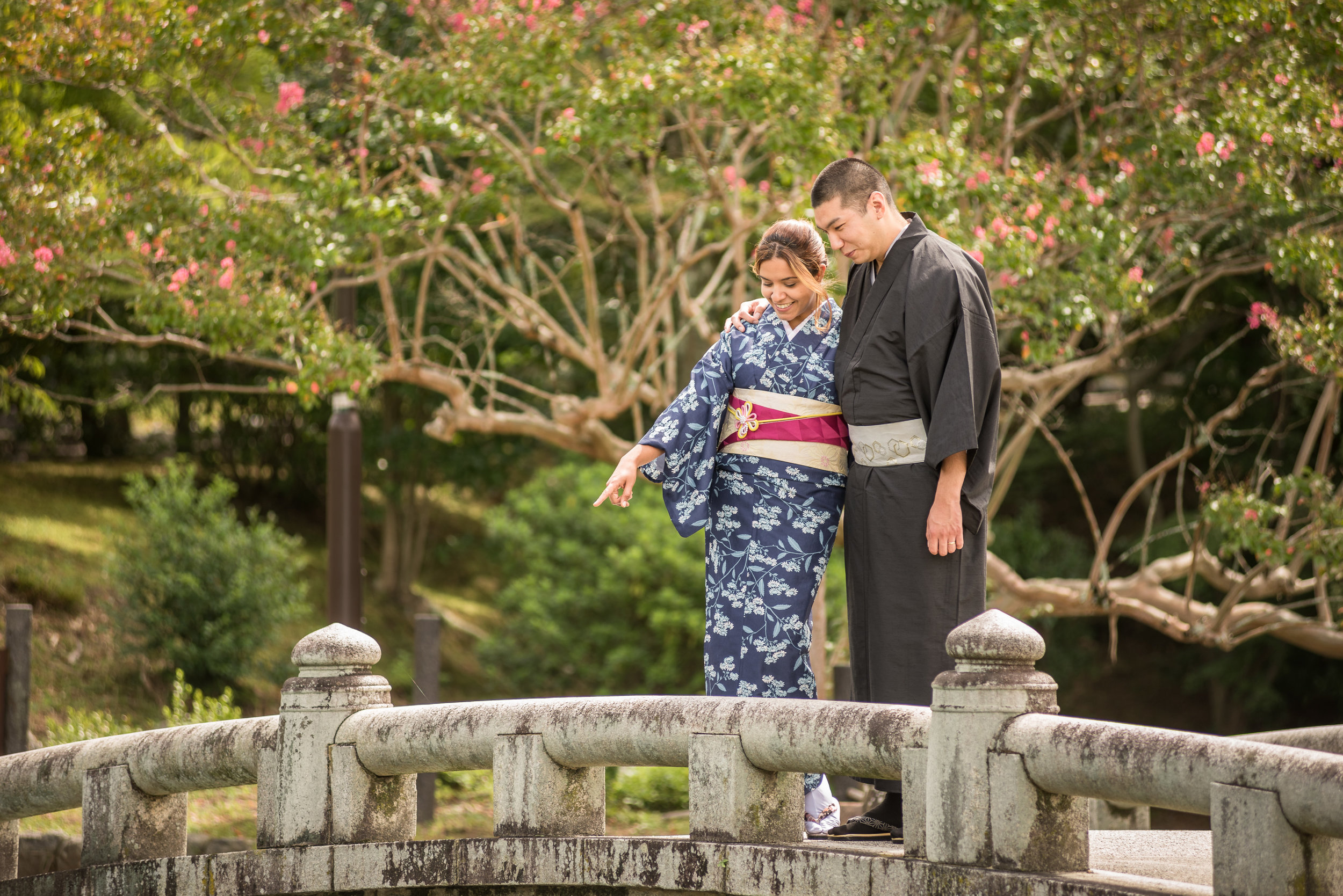 things-to-do-in-kyoto.JPG