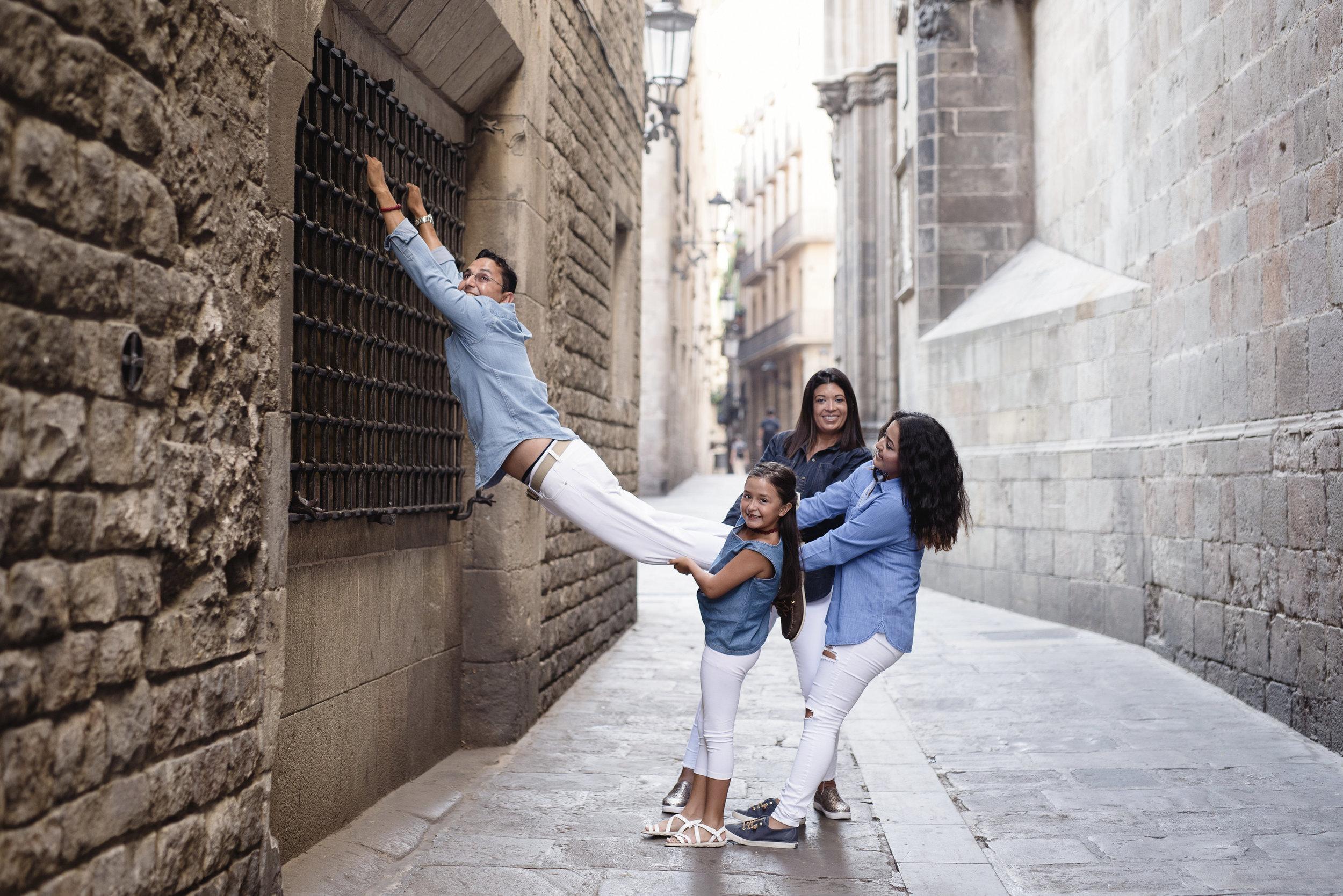 javier-family-in-barcelona_35.jpg