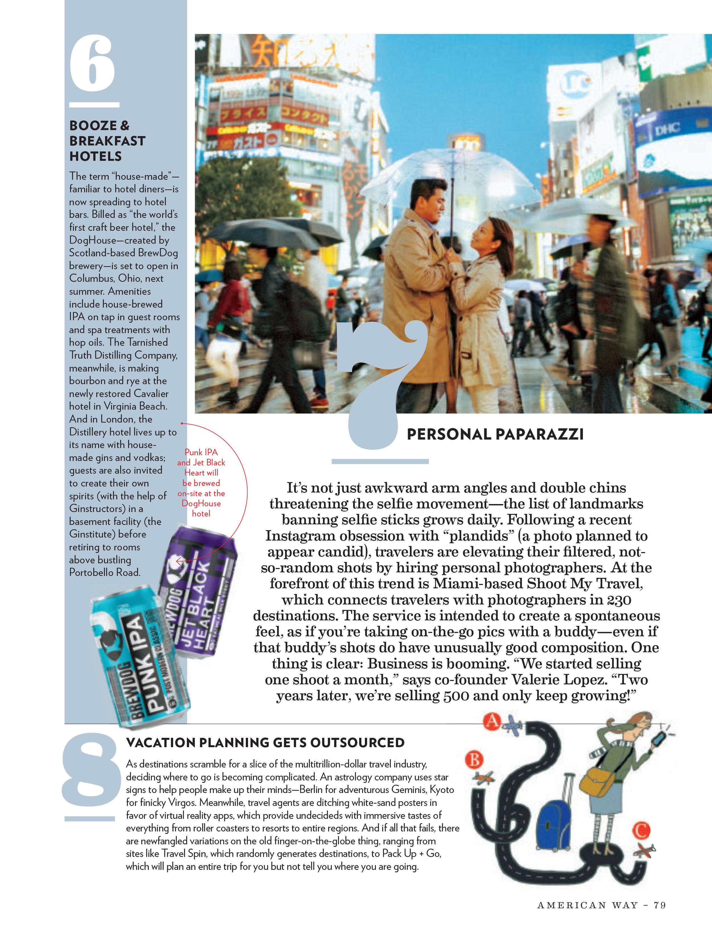Shoot My Travel American Ways Magazine.jpg