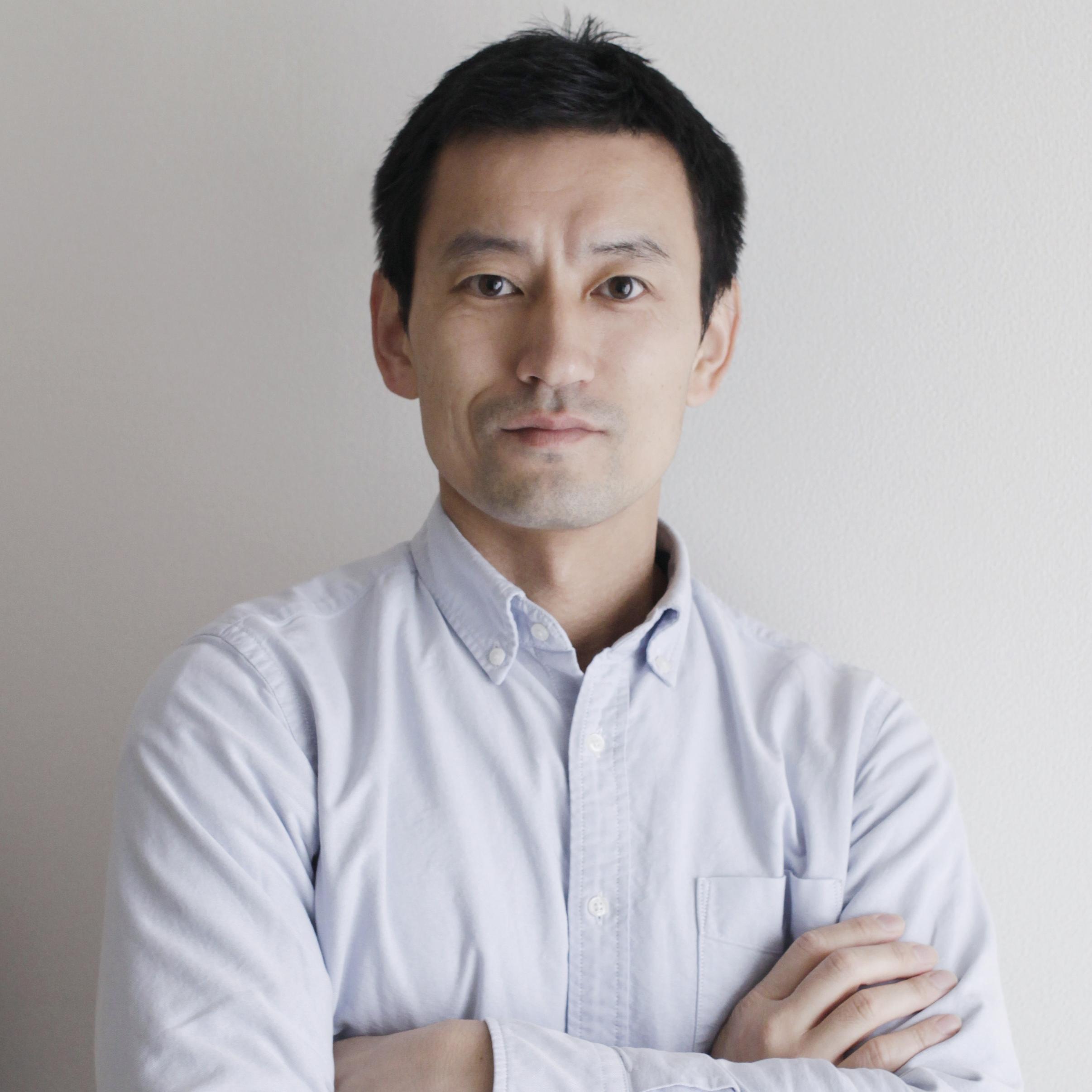 2_profile_Yoshi.JPG