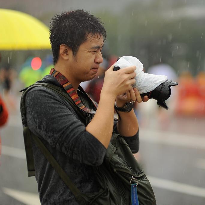 BAILEY hong-kong-photographer.jpg