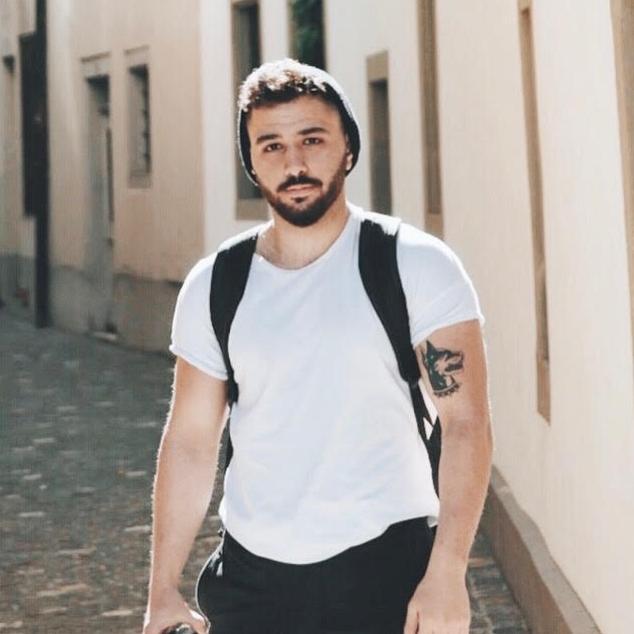 istanbul-photographer-umur.jpg