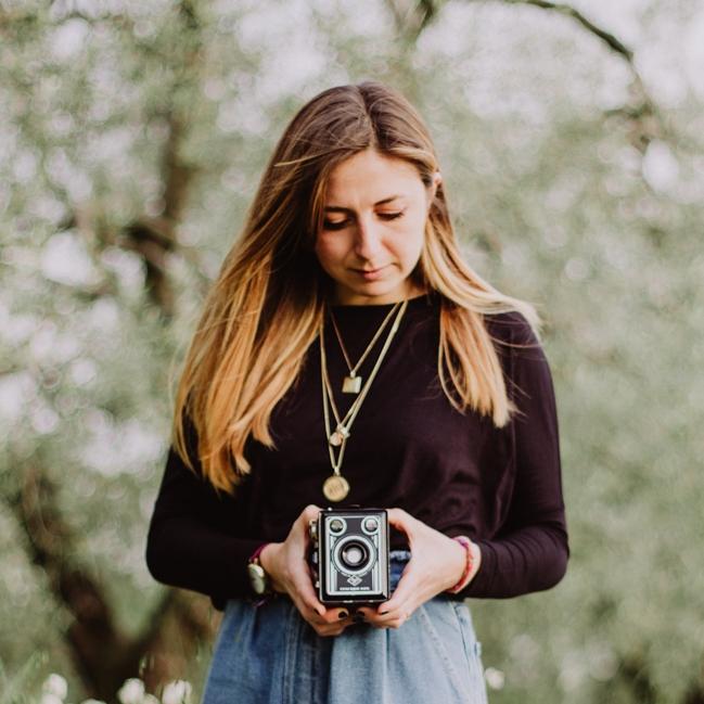 barletta-photographers-marilisa.jpg