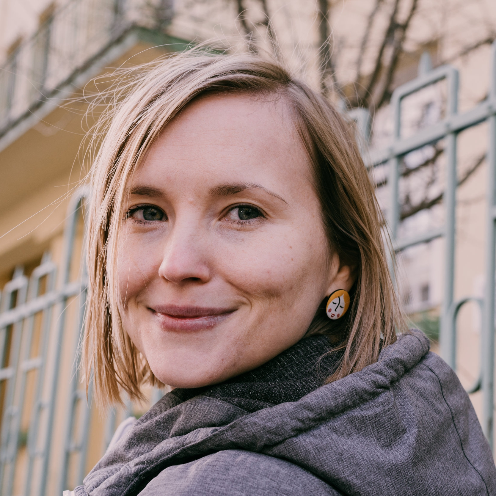 vienna-photographers-bea.jpg