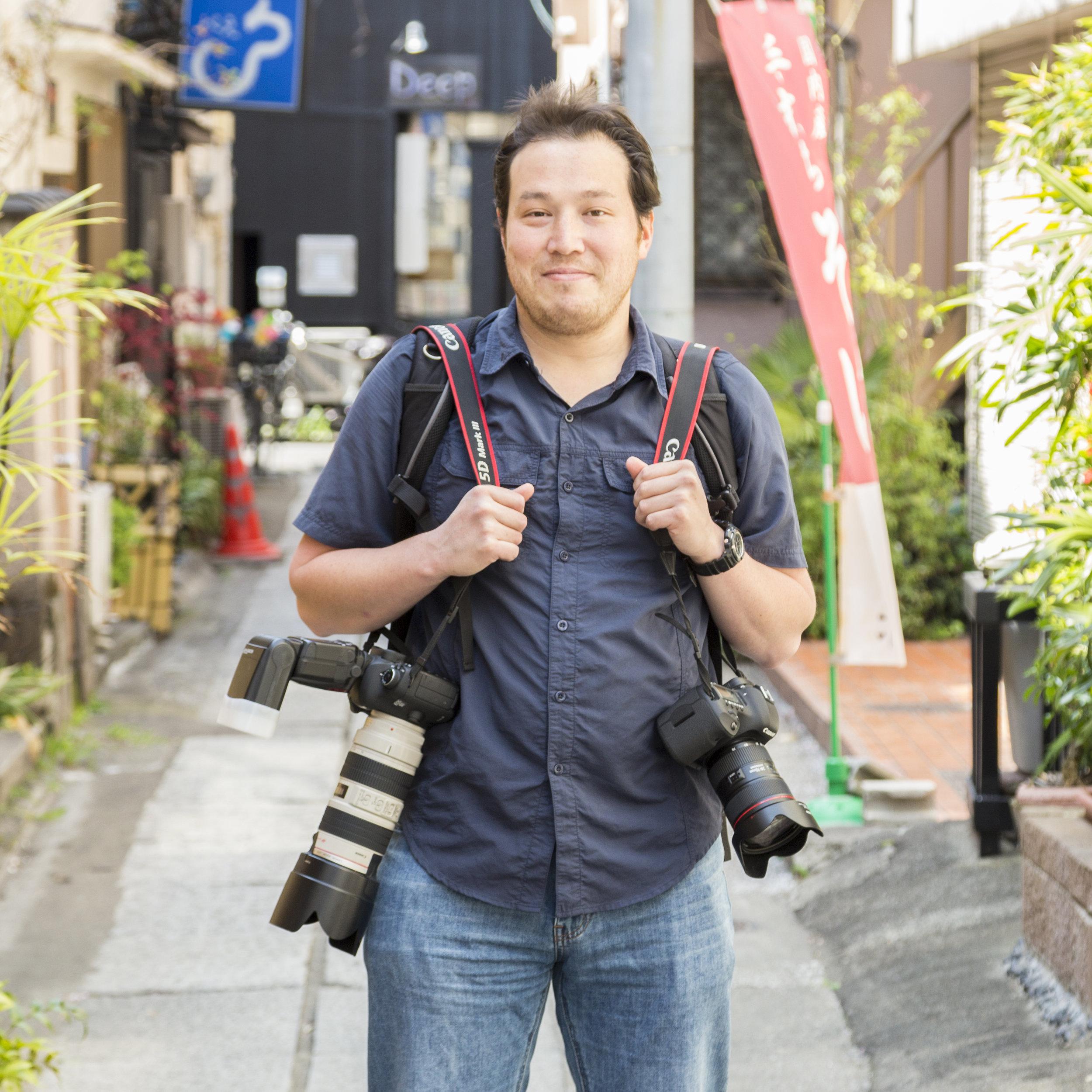 tokyo-photographers-simon.jpg