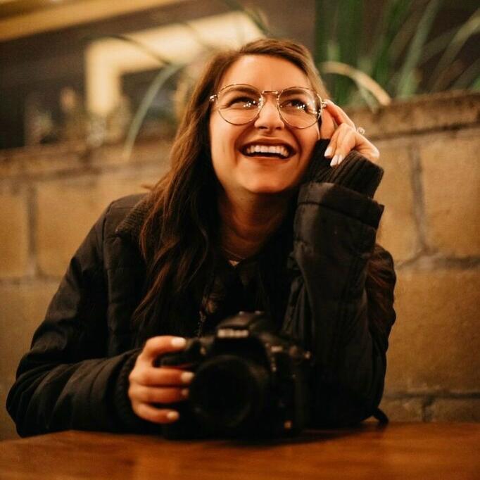 austin-photographers-cayla.jpeg